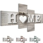 Bilder !!! Sensationspreis !!! TOP Vlies Leinwand Wand Bild Home Kunstdrucke Wandbild ! 3 Farben zur Auswahl ! Fertig Aufgespannt !!! 100% MADE IN GERMANY !!! 100 x 50 cm 504442a