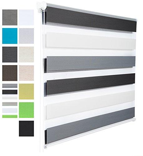 rollo vergleich 2018. Black Bedroom Furniture Sets. Home Design Ideas