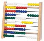Gollnest & Kiesel 346108 - Abacus