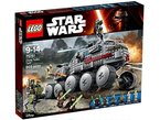LEGO Star Wars 75151 - Clone Turbo TankTM