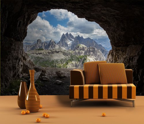 bildtapete vergleich 2018. Black Bedroom Furniture Sets. Home Design Ideas