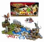 Hasbro - Heroscape Master-Set - Die Schlacht aller Zeiten