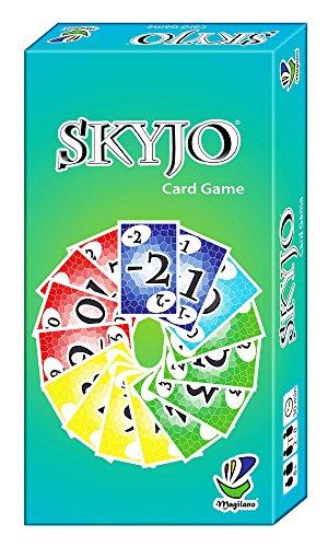 Besten Kartenspiele Erwachsene