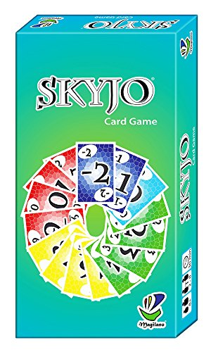 Besten Kartenspiele