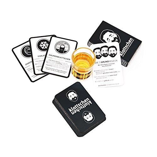 Kartenspiel Fr Erwachsene