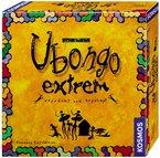 Kosmos  6904410 - Ubongo extrem
