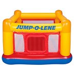 Intex 48260NP - Playhouse Jump-O-Lene