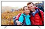 Telefunken XF55A401 140 cm (55 Zoll) Fernseher (Full-HD, Triple Tuner, Smart TV)