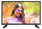 Telefunken XF39A300 99 cm (39 Zoll) Fernseher (Full HD, Triple Tuner, Smart TV)