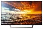 Sony KDL-32WD755 80 cm (32 Zoll) Fernseher (Full HD, HD Triple Tuner, Smart-TV)