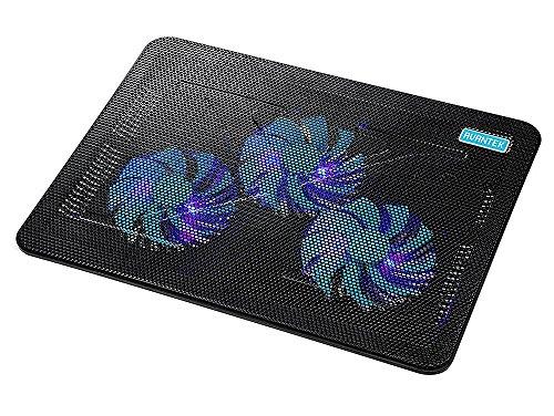 notebook testsieger der beste laptop bis euro chip. Black Bedroom Furniture Sets. Home Design Ideas