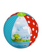 Spiegelburg 12025 Wasserball Frosch Garden Kids