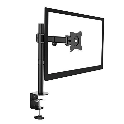 22 zoll monitor vergleich 2018. Black Bedroom Furniture Sets. Home Design Ideas