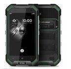 Blackview BV6000 4G Wasserdichtes Smartphone IP68 Gorilla-Glas 3 Stoß- Staubdichtes Android 6,0 3GB RAM 32GB ROM 4.7 Zoll Outdoor Mobile Handy