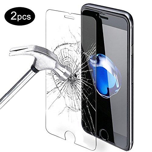 schutzfolie iphone x vergleich