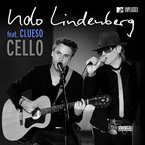 Cello (Feat. Clueso) [MTV Unplugged Radio Atmo-Version]