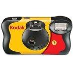 Kodak FunSaver Einwegkamera 35mm 27+12