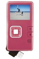 Creative Vado Pocket Video Cam pink