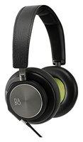 B&O Play von Bang&Olufsen BeoPlay H6 Premium Over-Ear-Kopfhörer Schwarz