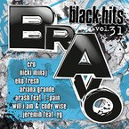 Bravo Black Hits Vol. 31 [Explicit]