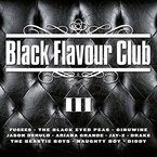 Black Flavour Club III [Explicit]