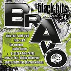 Bravo Black Hits, Vol. 34 [Explicit]