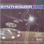 Synthesizer Greatest Volume 1