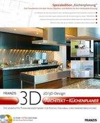 3d Architekt Küchenplaner : k chenplaner software vergleich 2018 ~ Indierocktalk.com Haus und Dekorationen
