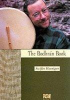 Bodhran Book
