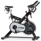 Vortec Magnetic Bike - Black Edition Indoor Cycle