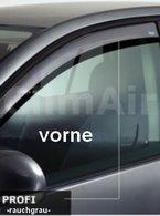 ClimAir CLI0033277 Windabweiser - Profi VW Multivan T5, 5-door, 05/2003-