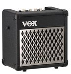 VOX Mini5 Rhythm Gitarrencombo