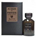 Reyane Tradition Acqua di Parisis Essenza Intensa Black Oud - 100 ml Eau de Parfum