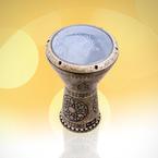 Tabla (Arabic Drums)