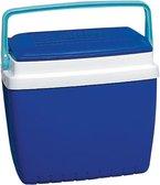 Ezetil Kühlbox 3 Days Ice Ez, blau/weiß, 43 x 29 x 44 cm, 29 Liter, 843710