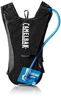 Camelbak Trinksystem HydroBak 50 oz INTL, Black/Graphite, 30 x 27 x 9 cm, 1.5 Liter, 62202
