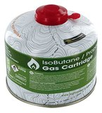 Highlander  Butan-Propan-Gas Ventilkartusche 230 g GAS024