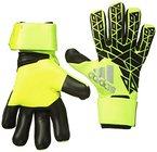 adidas Ace Pro Torwarthandschuhe, Solar Yellow/Black, 9.5