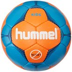 Hummel Kinder Handball, Blue/Orange, 0, 91-792-7771