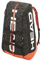 HEAD Radical 12R Monstercombi Tennistasche (283186)