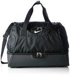 Nike Tasche Club Team Hardcase, black/white, 47 x 37 x 31 cm, 45 Liter, BA5196-010