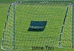 Ersatznetz für Tore von Hudora, 213x152x76cm