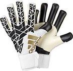 adidas ACE Trans PRO - Torwart-Handschuhe für Herren, Farbe Weiß, Größe 9