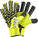 adidas Torwarthandschuhe Ace Pro Handschuhe, Solar Yellow/Black, 9