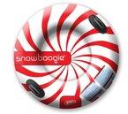 Wham-O Snow Boogie Air Schlitten, aufblasbar