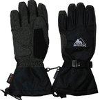 COX SWAIN Men Finger Handschuhe Grip Kevlar Thinsulate Youngtec mit Innenhandschuh, Größe: L (9-9,5)