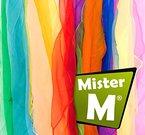 12 Jonglier/Tanz Tücher mit Gratis Online Jonglier Lern Video - C E  Geprüft