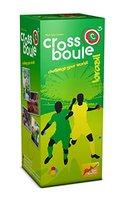 Zoch 601105065 - Crossboule Single Set - Brazil