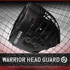 Krav Maga Pro Warrior Kopfschutz L