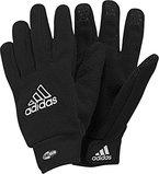 adidas Feldspieler Handschuhe, Black/Wht, 9, 033905